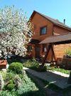 Rudniva Street 34, Микуличин, 78590, Україна. Готель в Микуличин